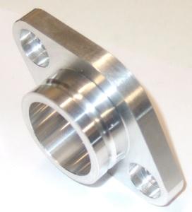 flange-stub-adaptor
