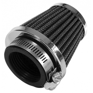 Conical filters to fit 600 & 900 Concentrics.