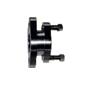 Adapter to fit Concentric to 500 cc Indian Enfield