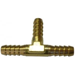 brass-5_16-t-piece